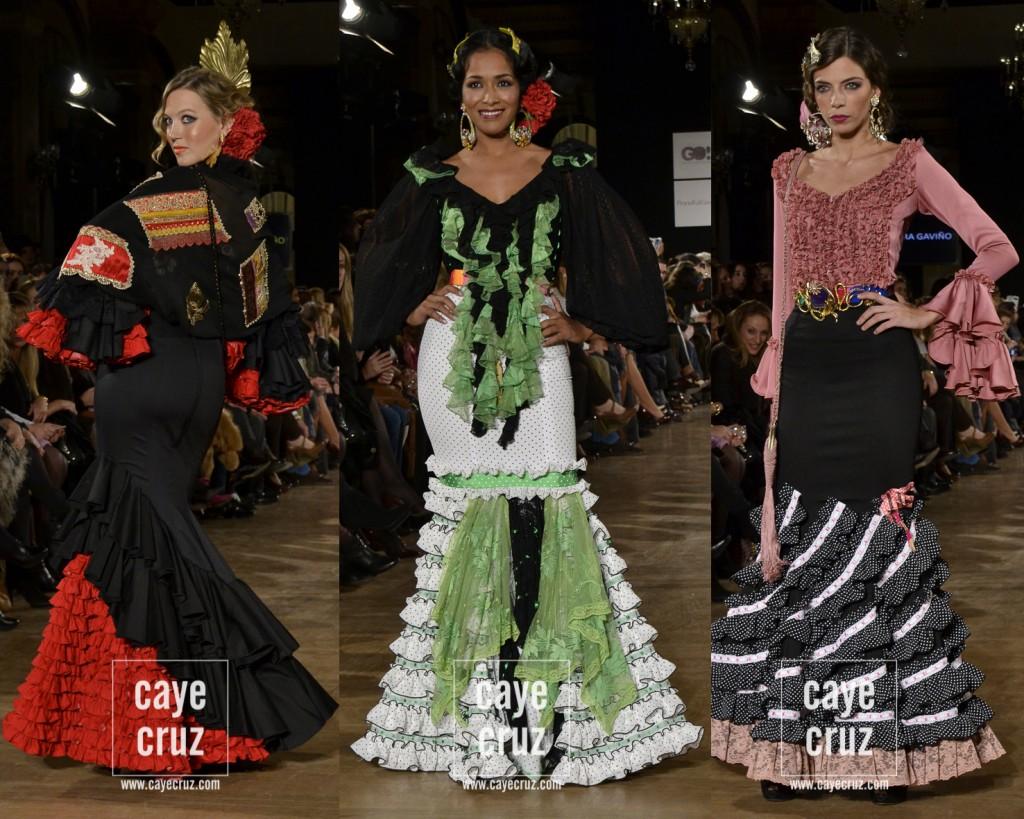 moda-flamenca-bienal-de-sevilla-2016-22
