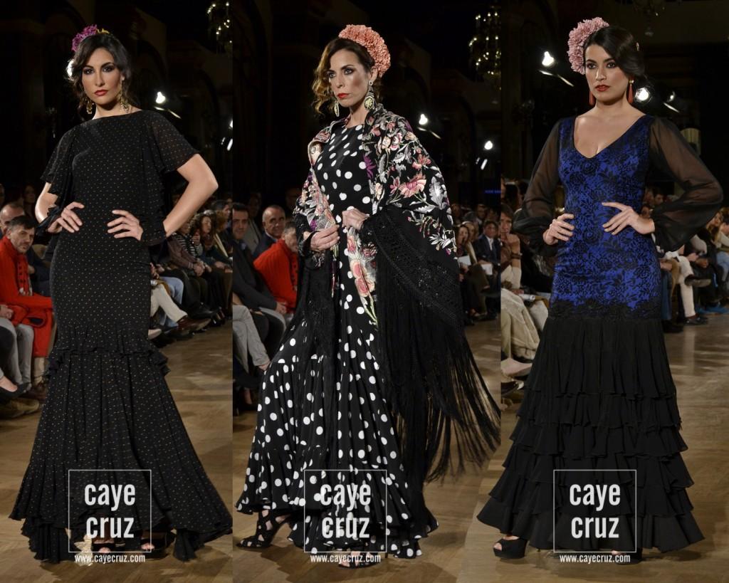 moda-flamenca-bienal-de-sevilla-2016-23