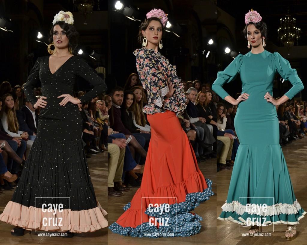 moda-flamenca-bienal-de-sevilla-2016-24