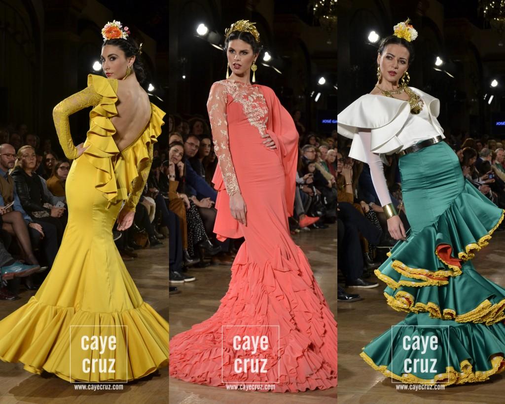 moda-flamenca-bienal-de-sevilla-2016-25