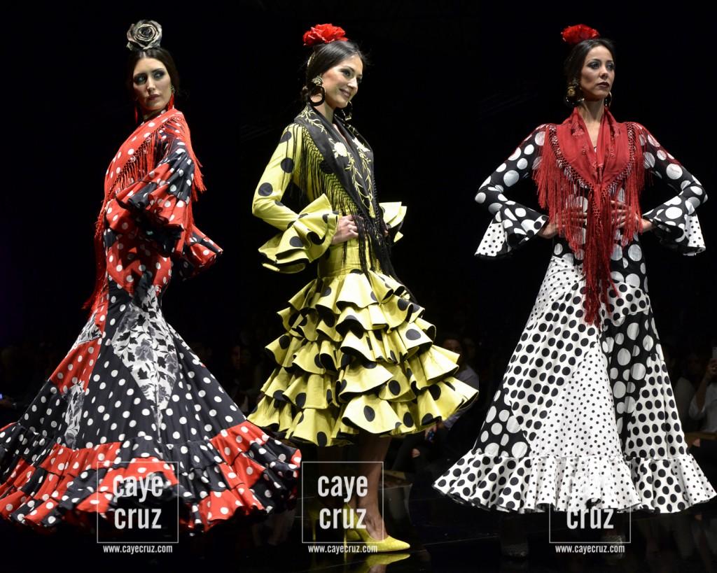 moda-flamenca-bienal-de-sevilla-2016-26