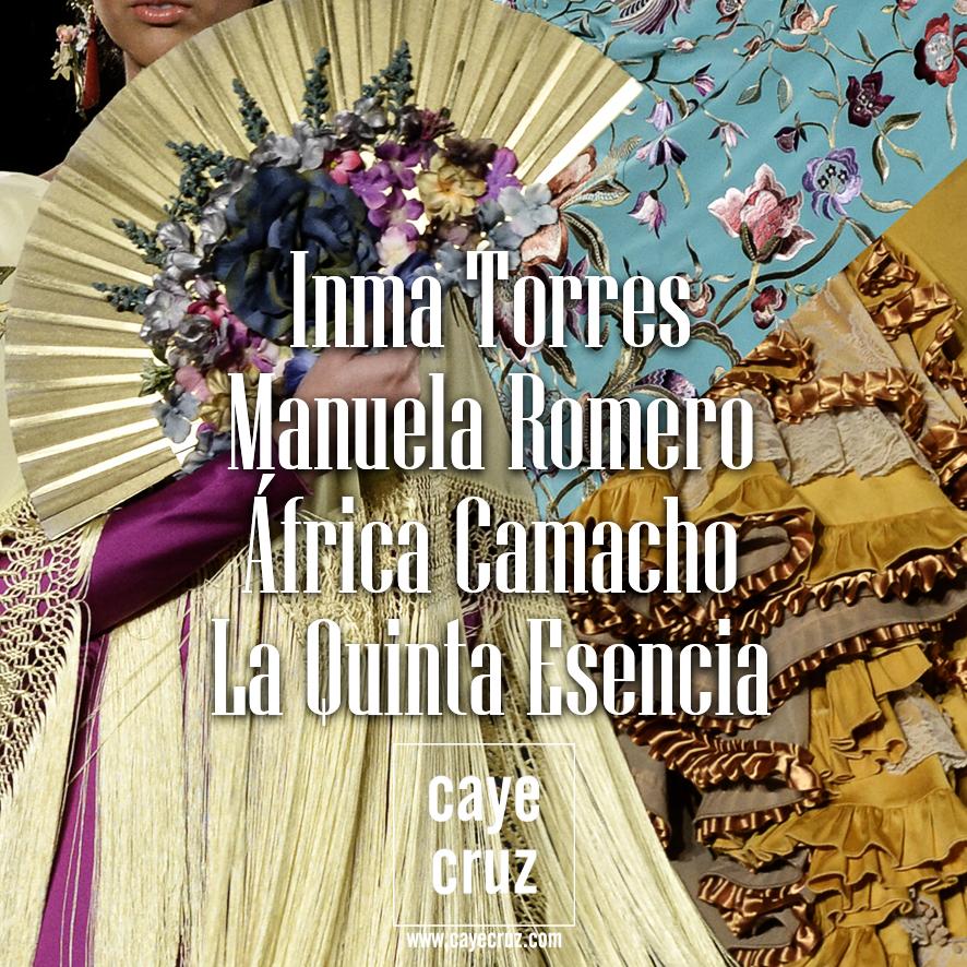 inma-torres-manuela-romero-africa-camacho-we-love-flamenco-2016-26