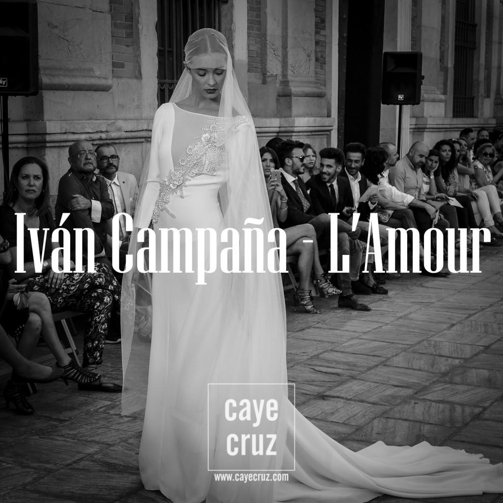 ivan-campana-siq-sevilla-2016-25