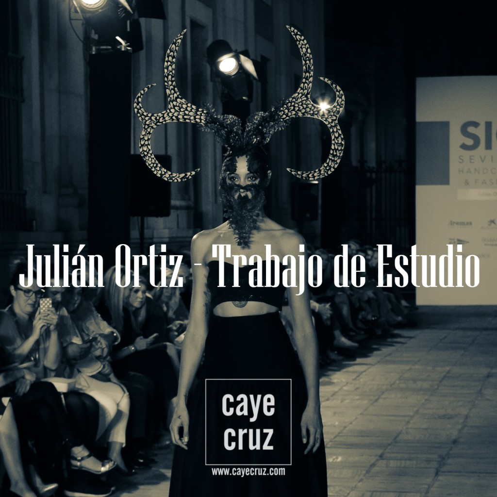 julian-ortiz-siq-2016-38