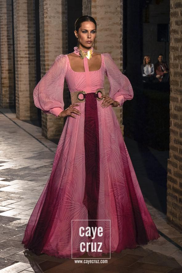alejandro-postigo-andalucia-de-moda-2016-21
