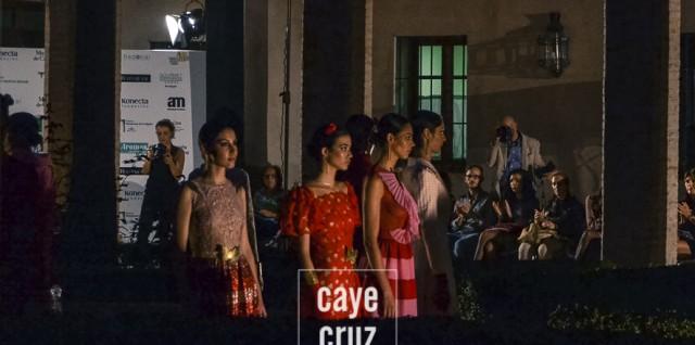 alejandro-postigo-andalucia-de-moda-2016-25