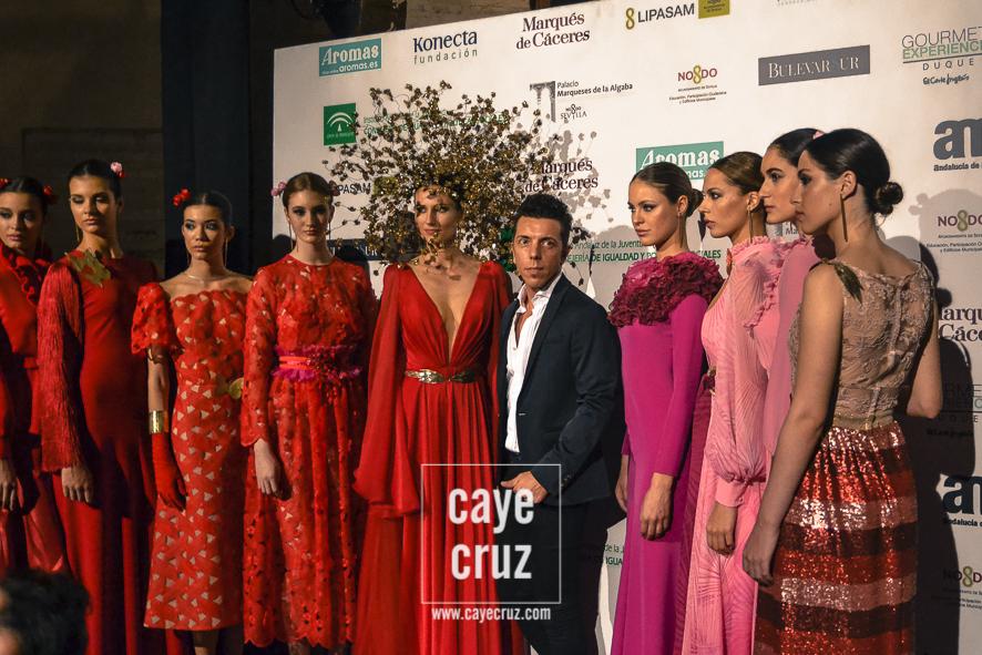 alejandro-postigo-andalucia-de-moda-2016-26