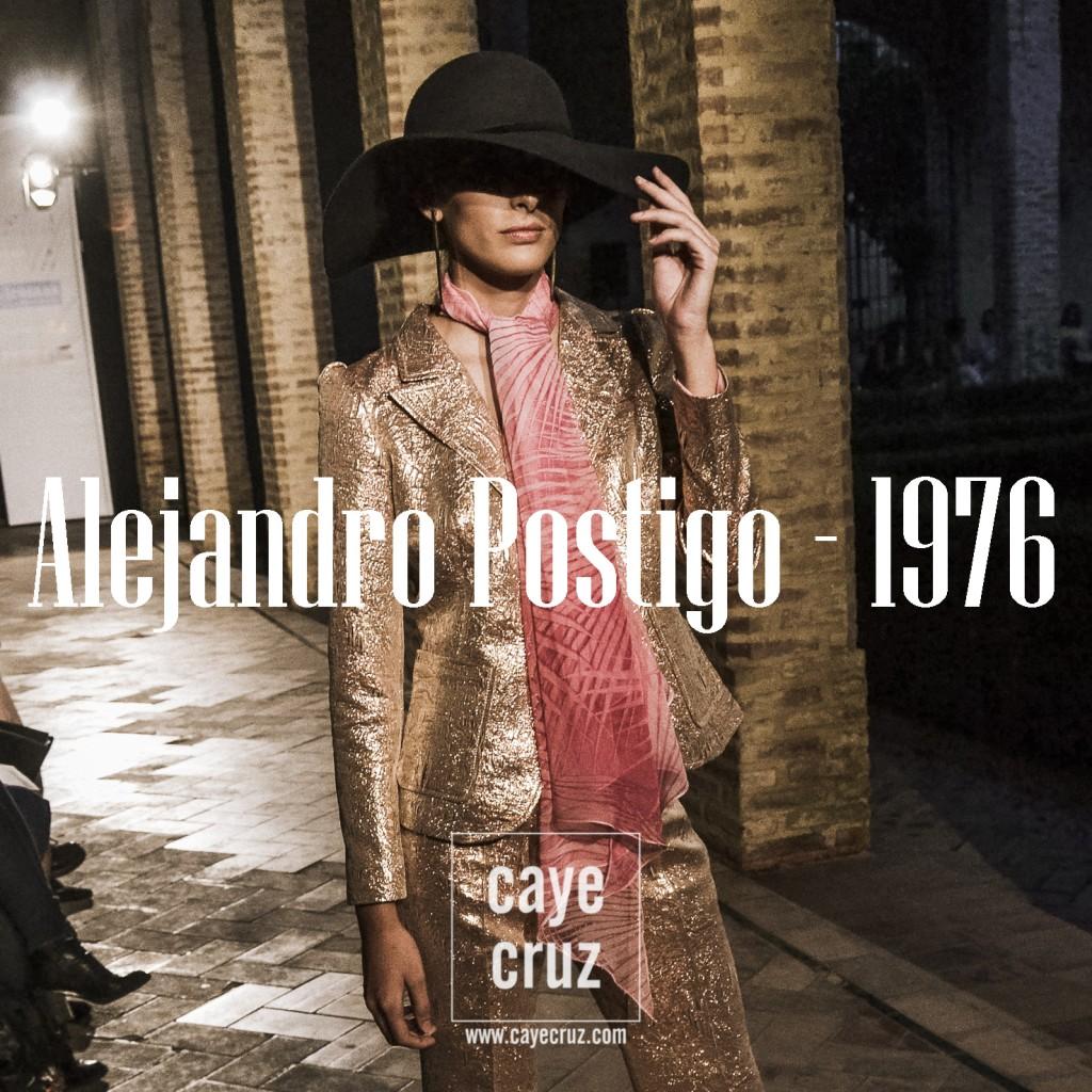 alejandro-postigo-andalucia-de-moda-2016-29