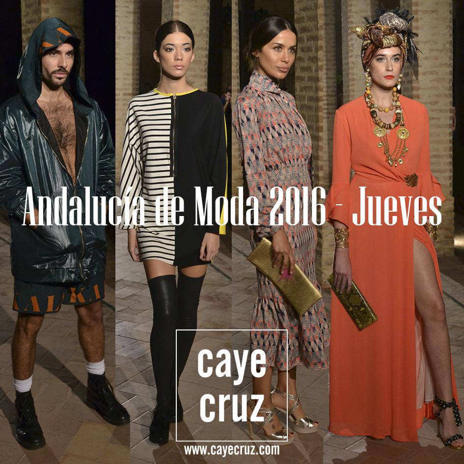 andalucia-de-moda-2016-jueves-21