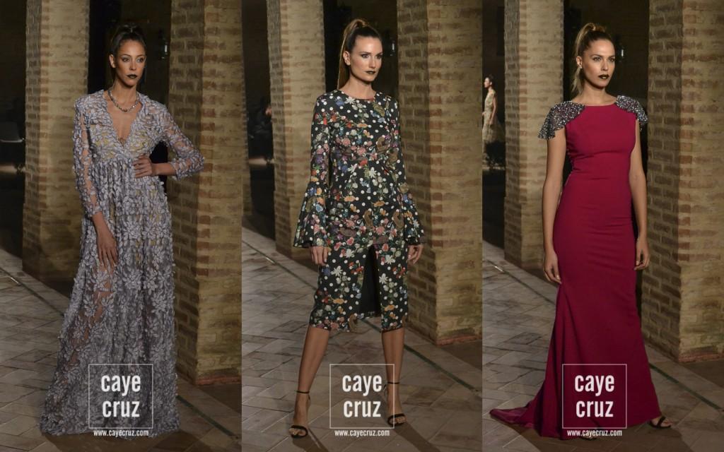 andalucia-de-moda-2016-jueves-28