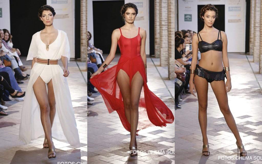 andalucia-de-moda-2016-jueves-29