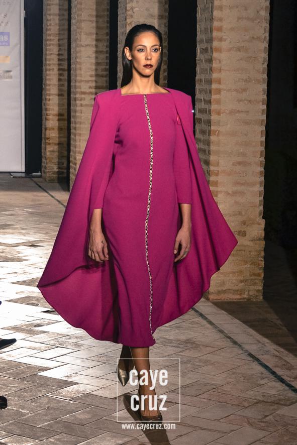 ivan-campana-andalucia-de-moda-2016-2