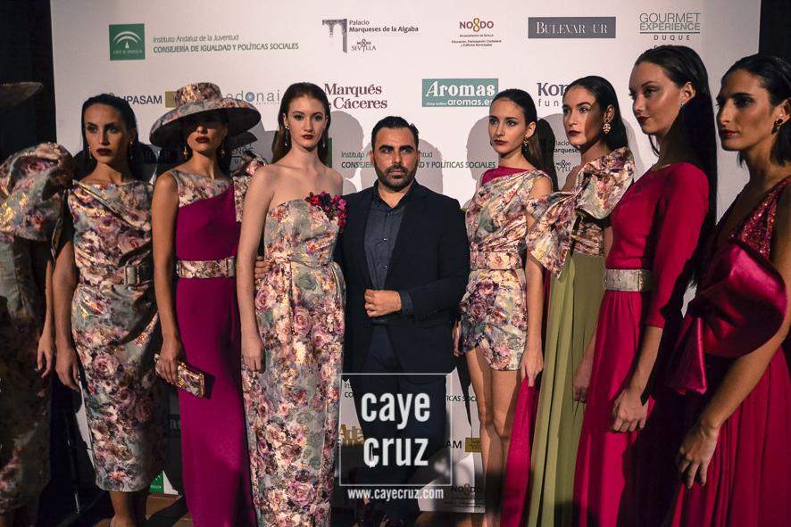 ivan-campana-andalucia-de-moda-2016-43