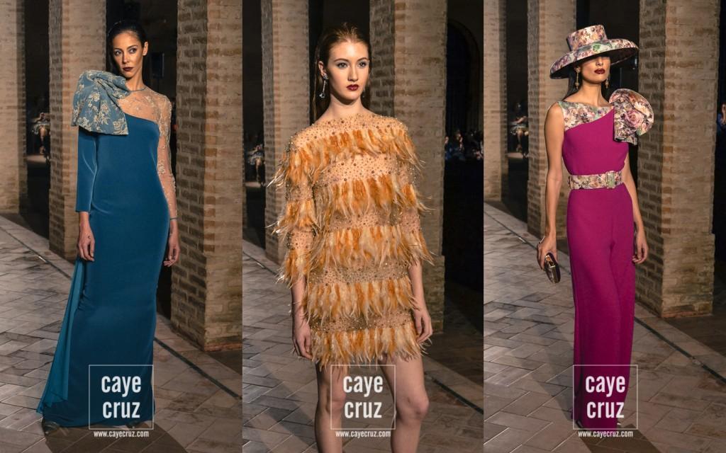 ivan-campana-andalucia-de-moda-2016-44