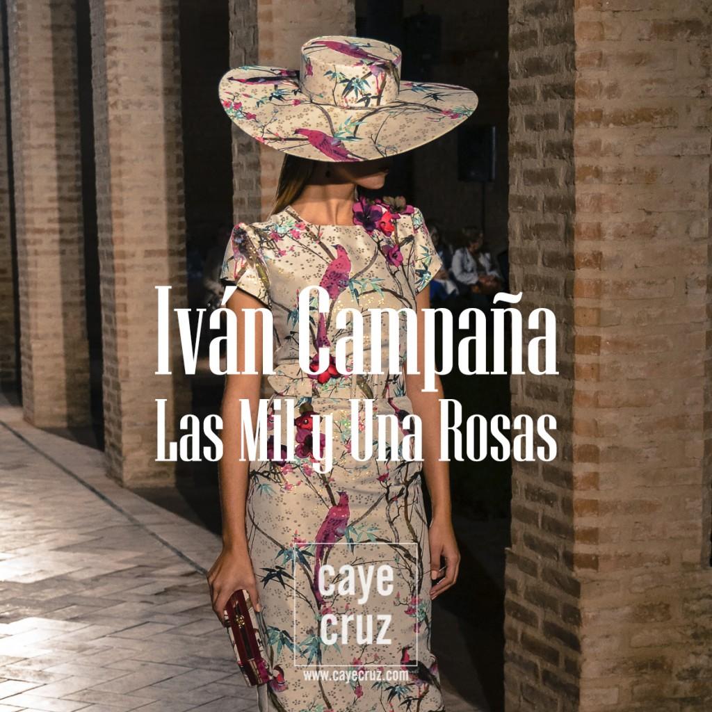 ivan-campana-andalucia-de-moda-2016-47