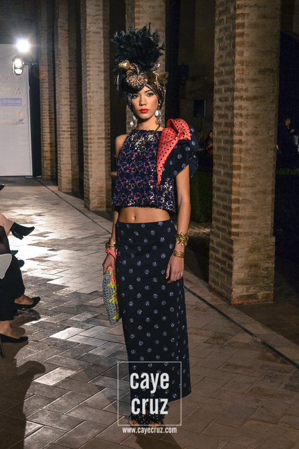 panambi-andalucia-de-moda-2016-11