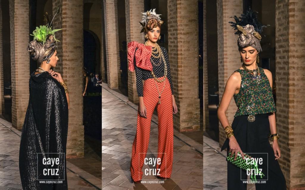 panambi-andalucia-de-moda-2016-26