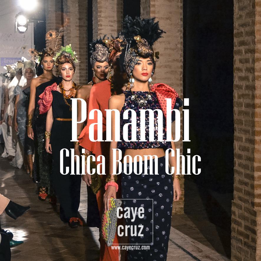 panambi-andalucia-de-moda-2016-27