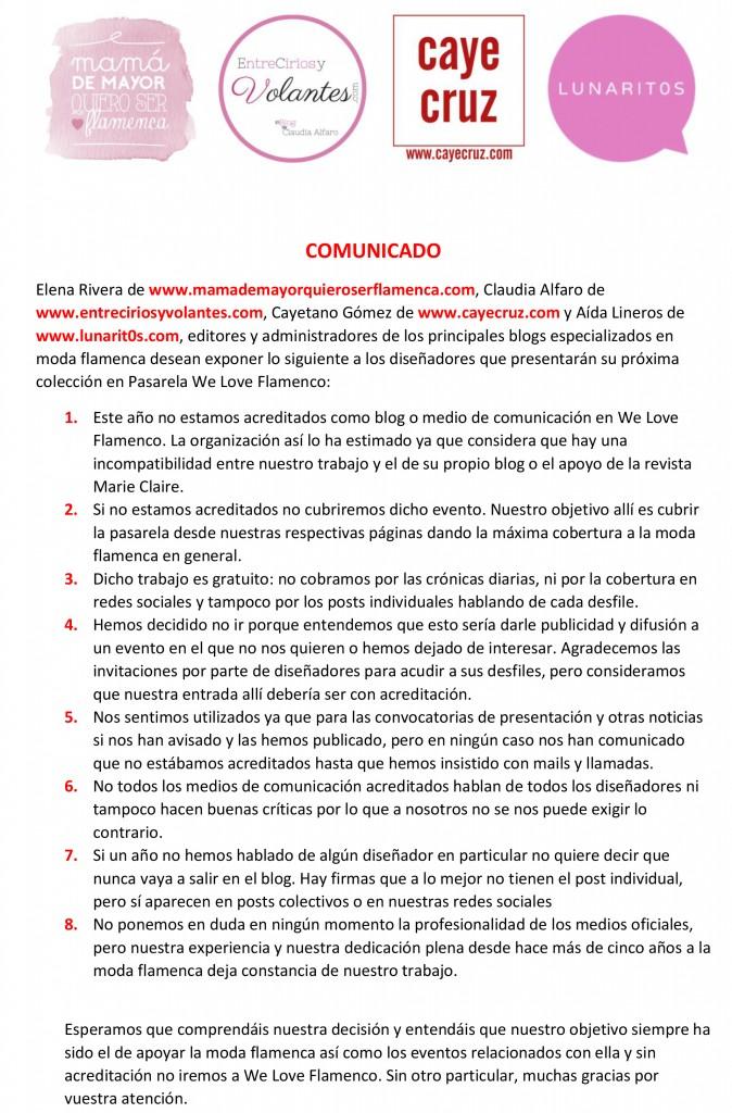 comunicado-blogs-moda-flamenca