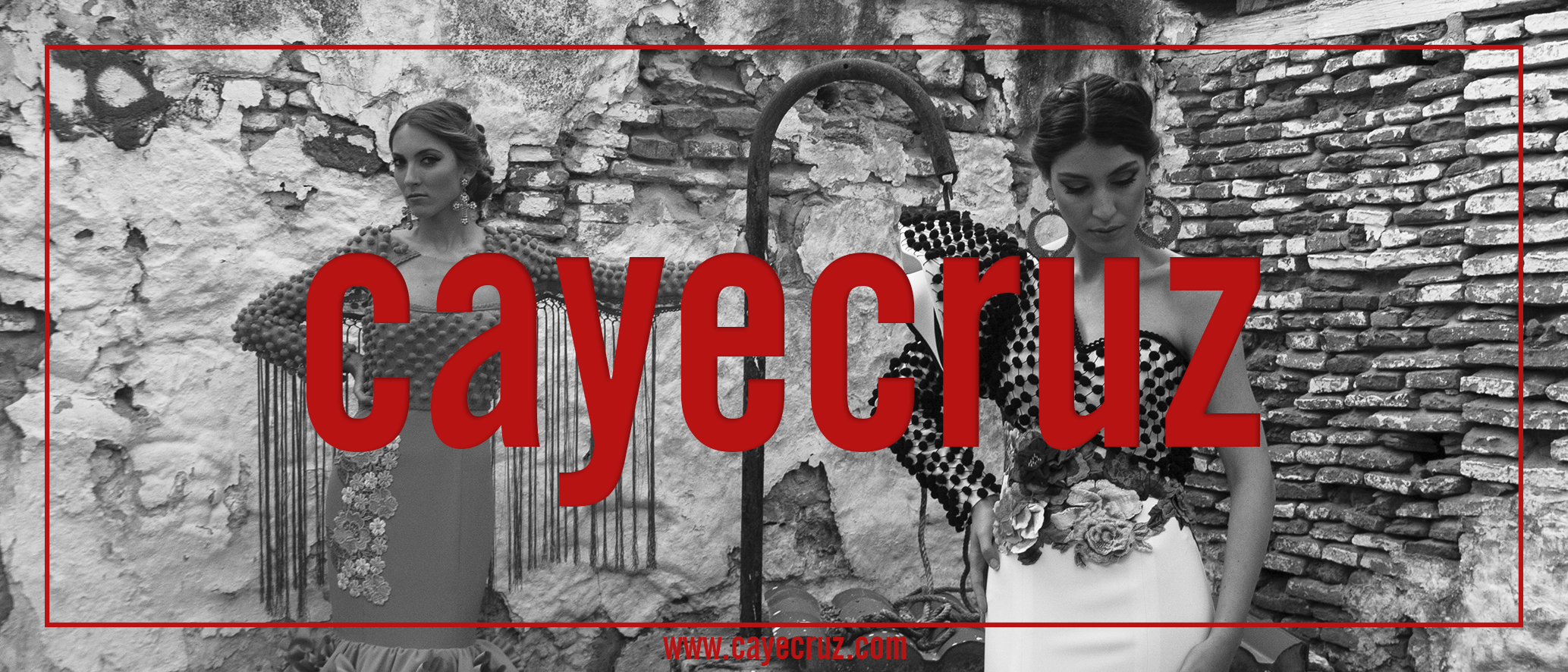 CayeCruz NO cubrirá We Love Flamenco 2017