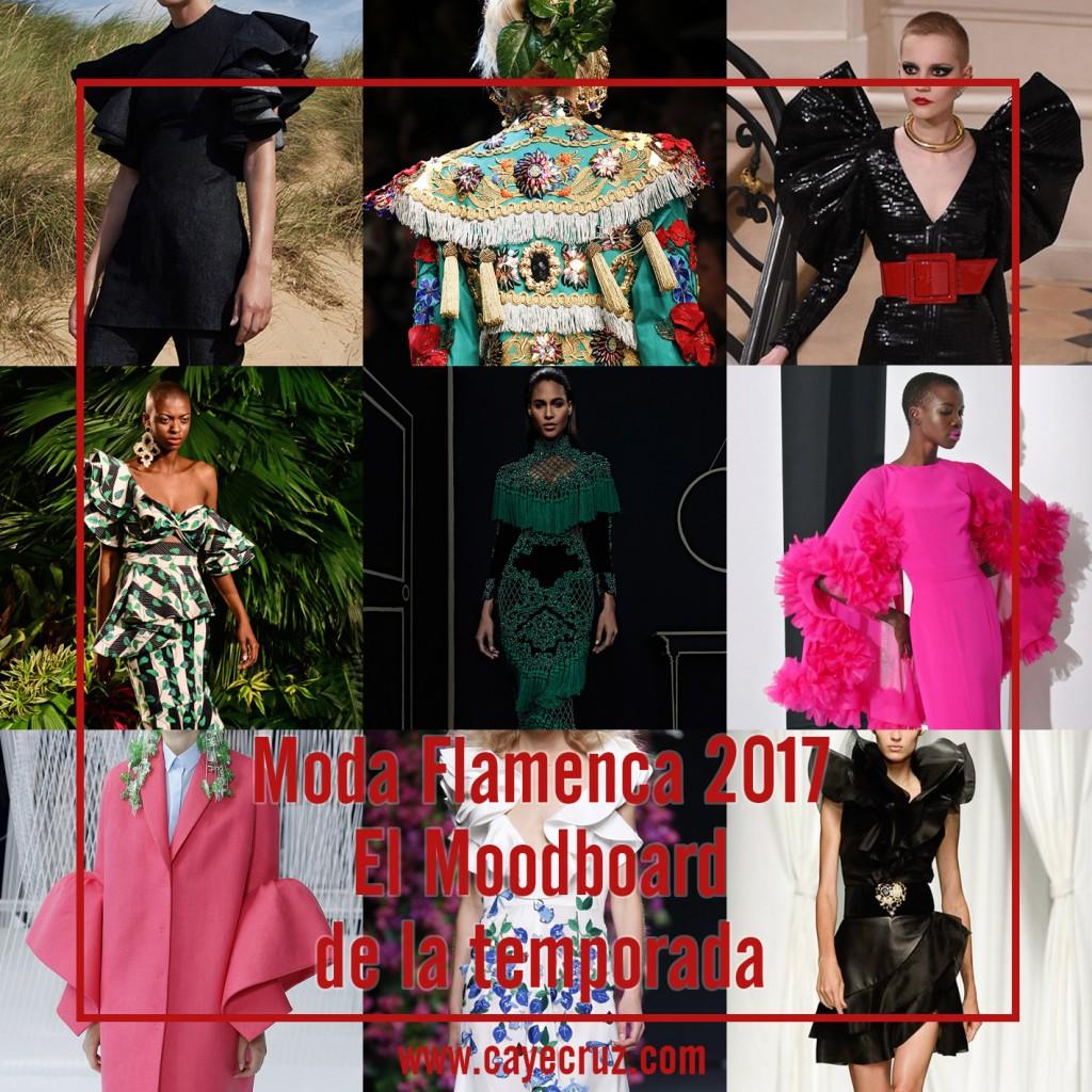 moda-flamenca-2017-moodboard-22