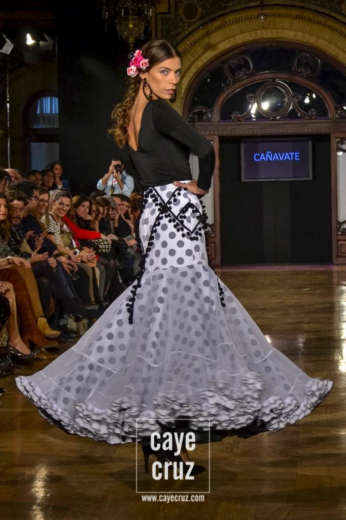 quince-nombres-para-la-moda-flamenca-2017-1