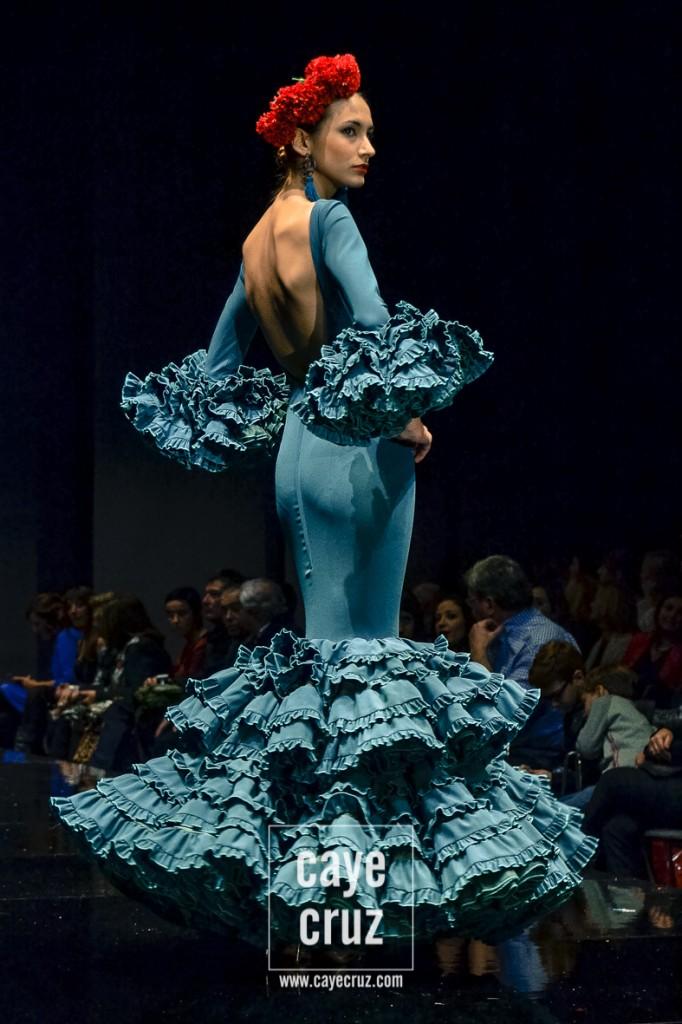 quince-nombres-para-la-moda-flamenca-2017-11