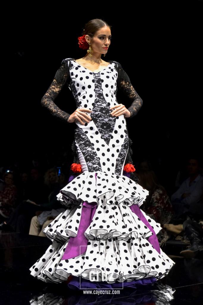 quince-nombres-para-la-moda-flamenca-2017-16