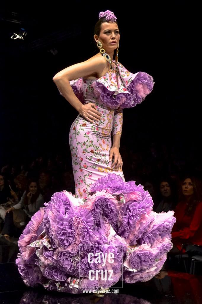 quince-nombres-para-la-moda-flamenca-2017-17