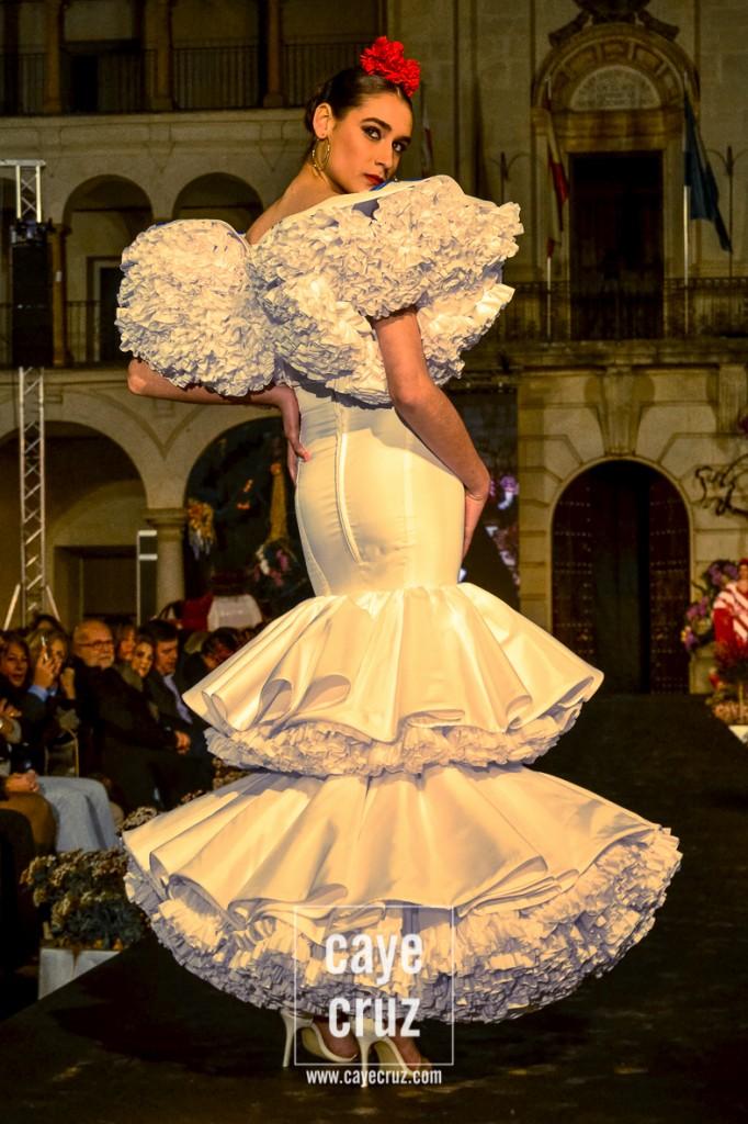 quince-nombres-para-la-moda-flamenca-2017-18