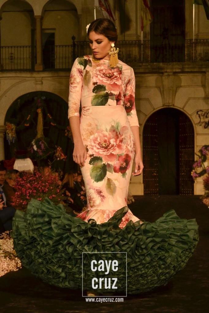 quince-nombres-para-la-moda-flamenca-2017-19
