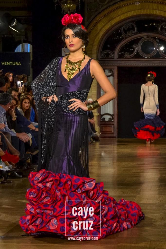 quince-nombres-para-la-moda-flamenca-2017-2