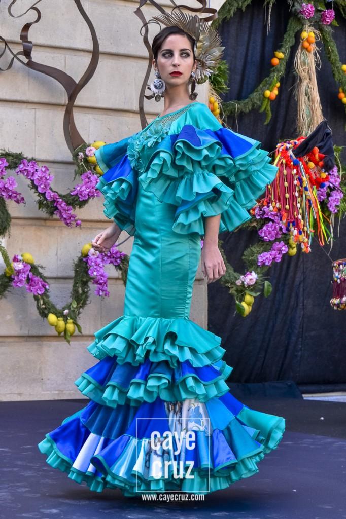 quince-nombres-para-la-moda-flamenca-2017-20