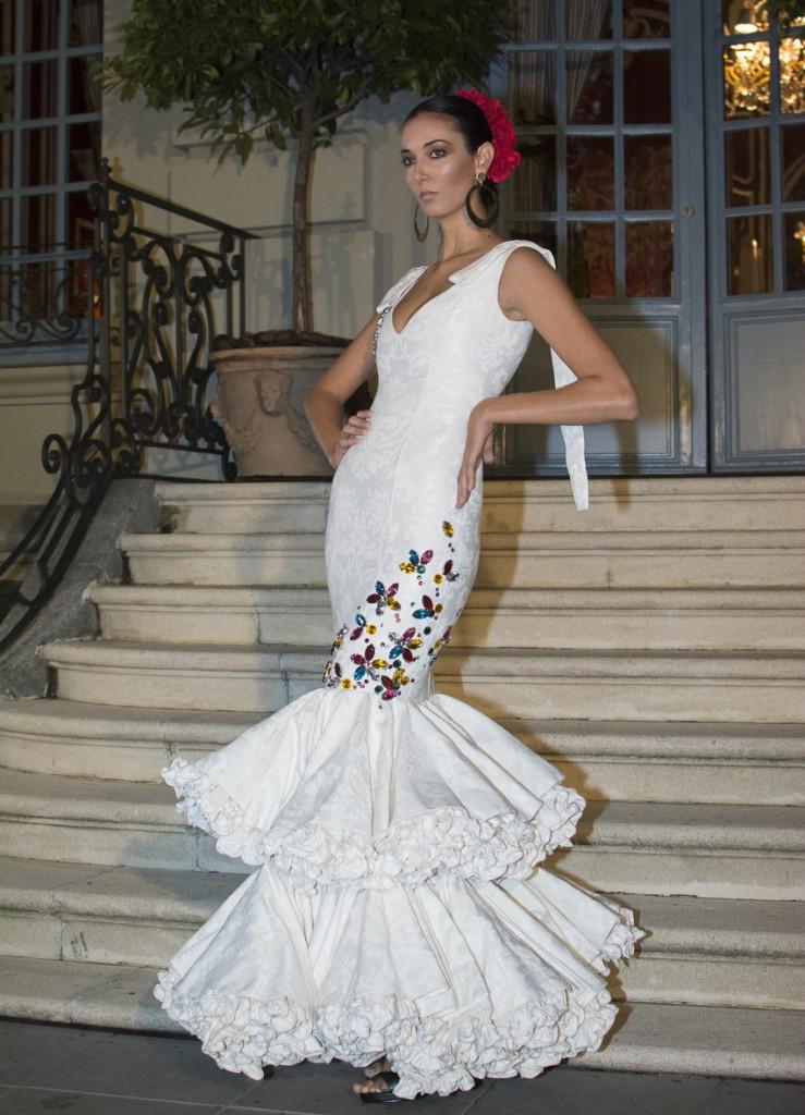 quince-nombres-para-la-moda-flamenca-2017-21