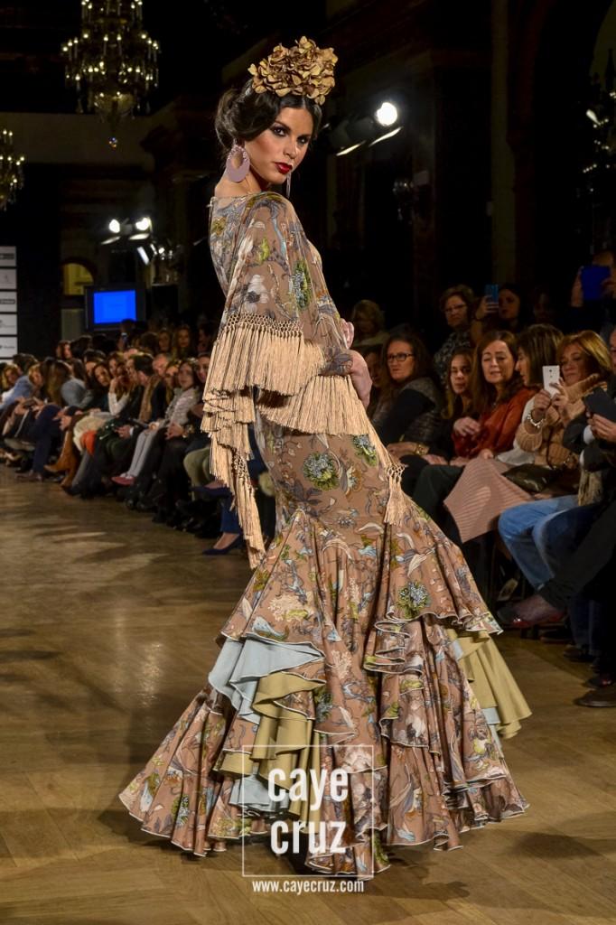 quince-nombres-para-la-moda-flamenca-2017-5