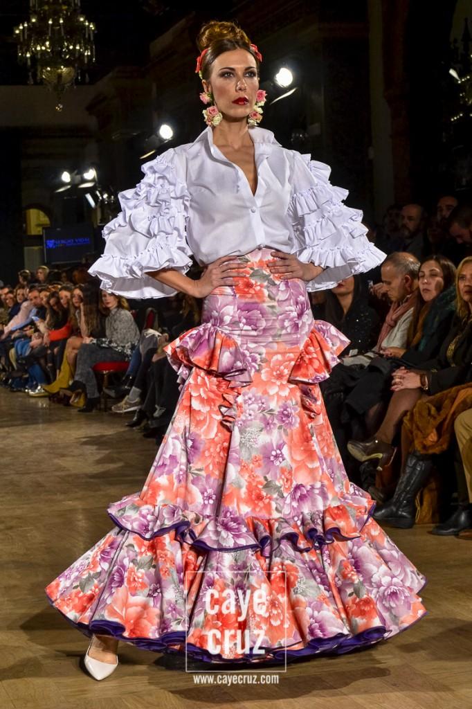 quince-nombres-para-la-moda-flamenca-2017-6