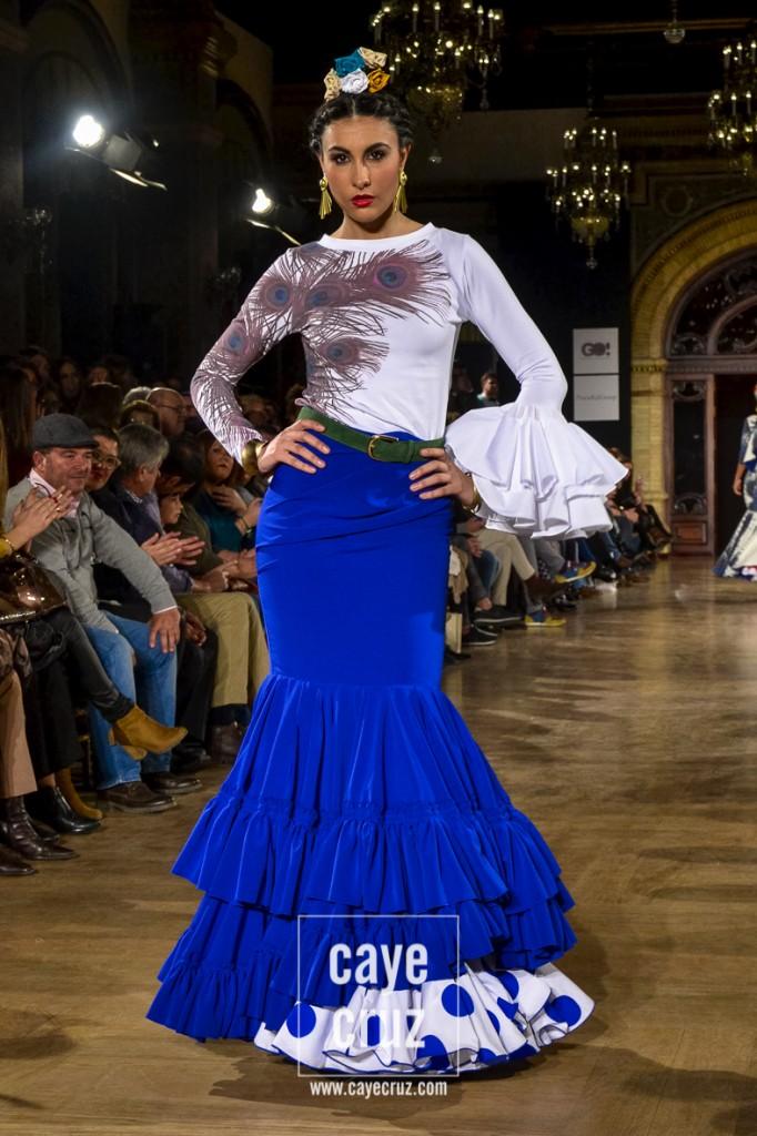 quince-nombres-para-la-moda-flamenca-2017-8