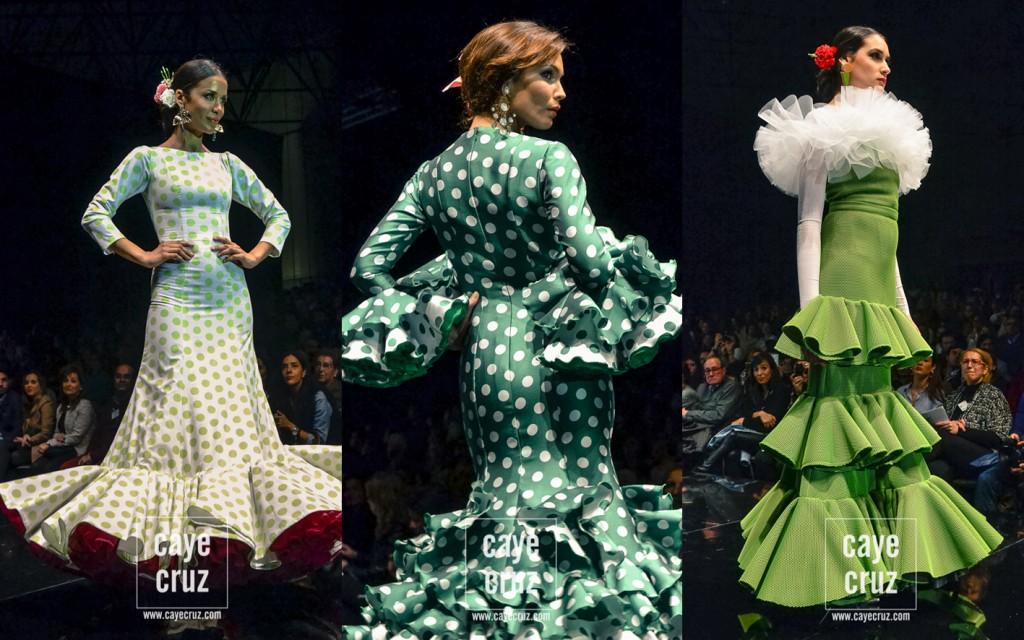 verde-que-te-pantone-verde-6