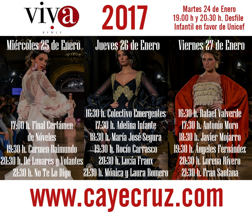 viva-2017-timing