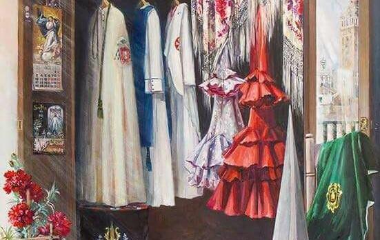Top 10: Diez cosas que faltan en el cartel de Fiestas de Primavera de Sevilla