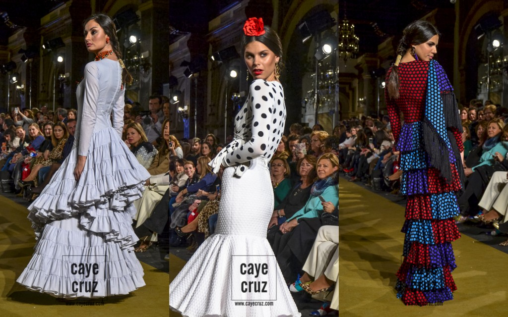 José Hidalgo We Love Flamenco 2017 47