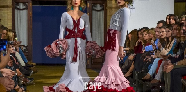 Juan Boleco We Love Flamenco 2017 39