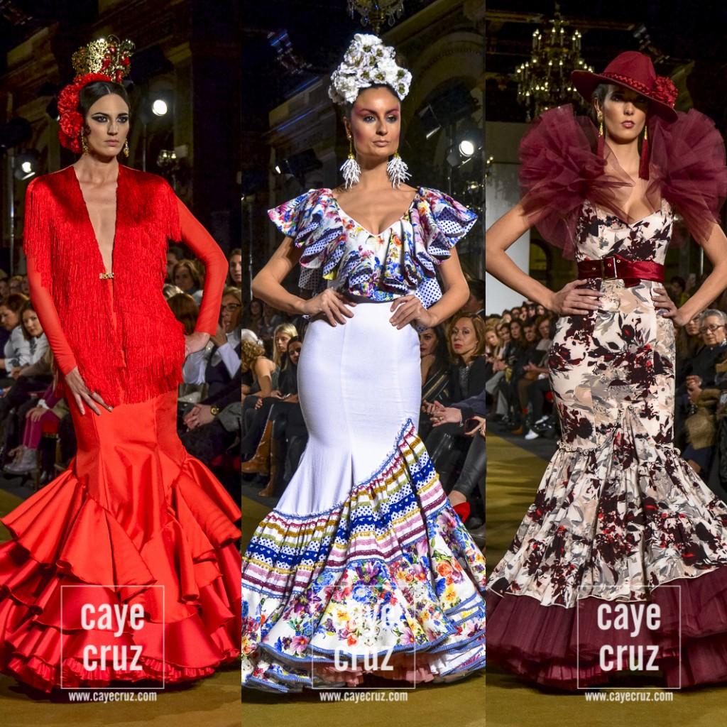 Lunes We Love Flamenco 2017 13