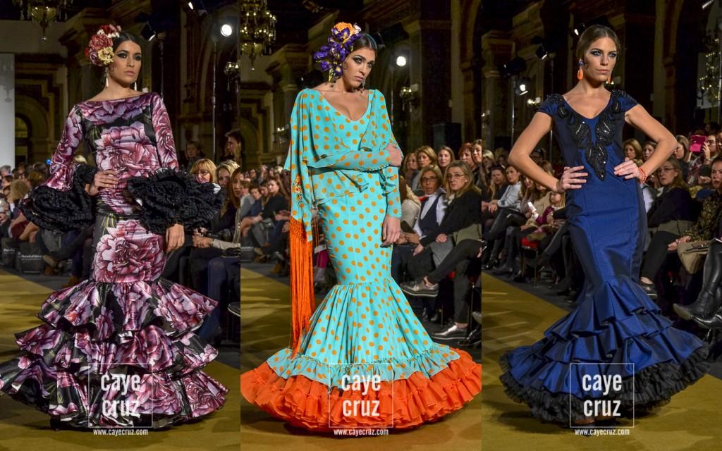 Lunes We Love Flamenco 2017 15