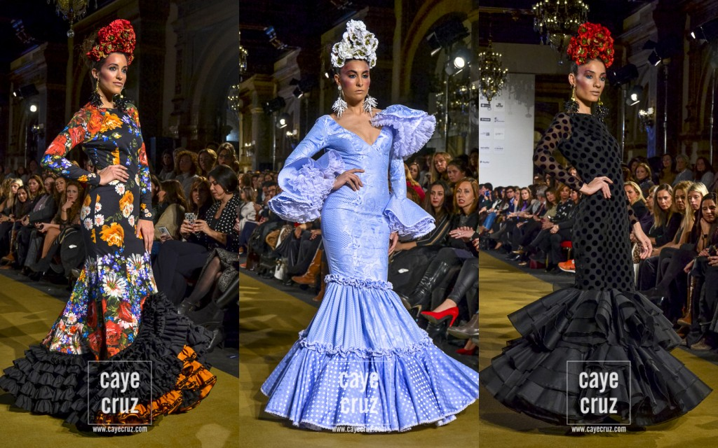 Lunes We Love Flamenco 2017 16