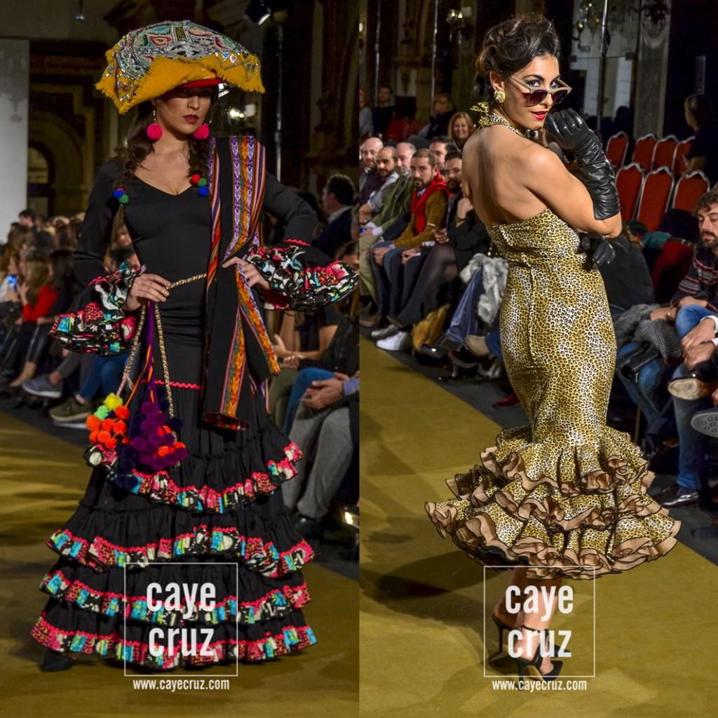 Martes We Love Flamenco 2017 11