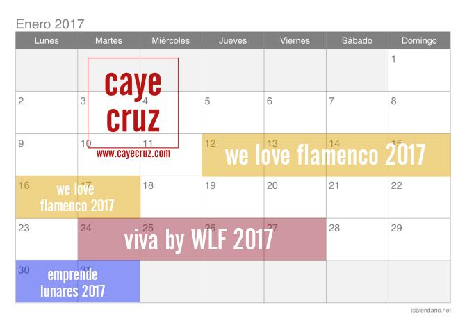 moda-flamenca-2017-enero
