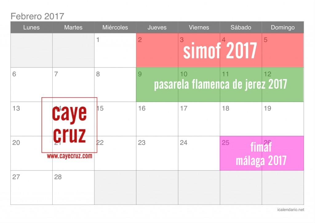 moda-flamenca-2017-febrero