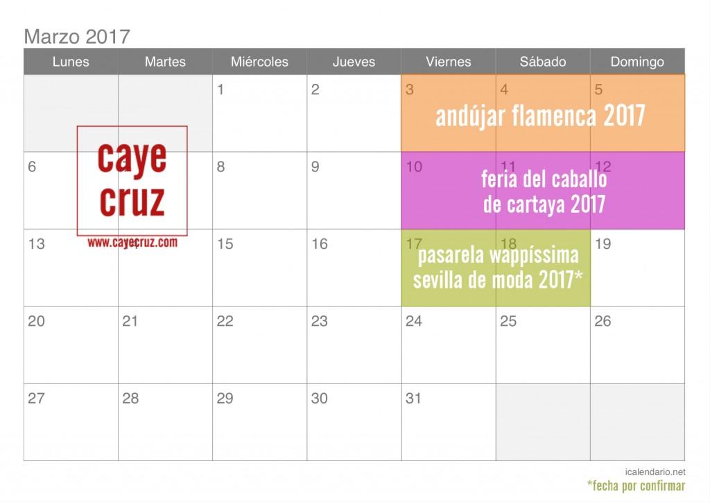 moda-flamenca-2017-marzo