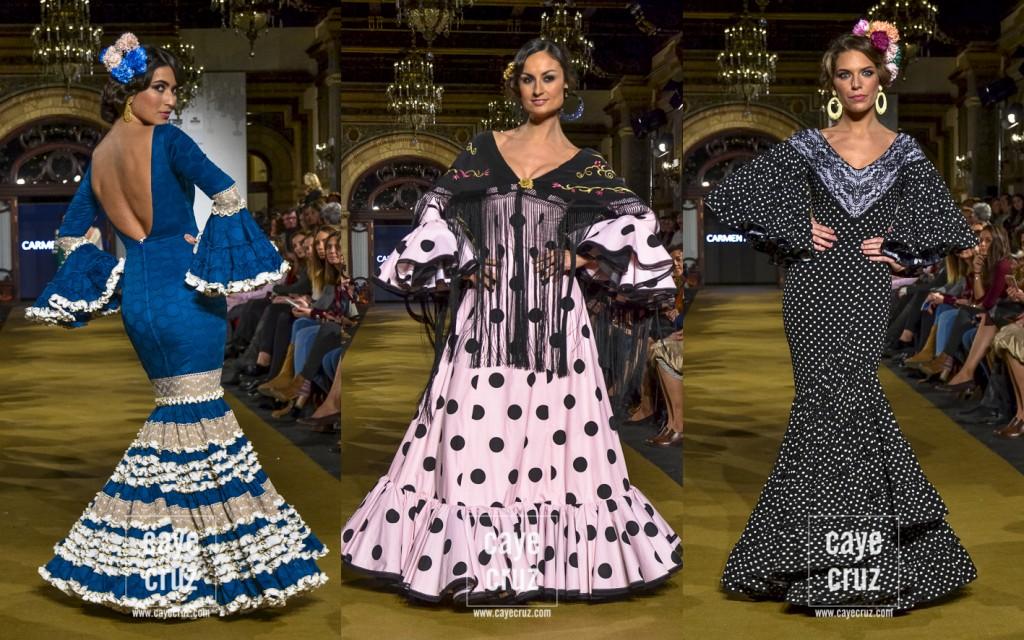 Sábado We Love Flamenco 2017 36